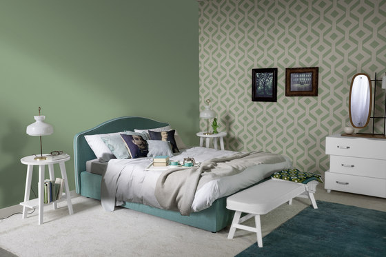 Classic by Letti&Co. | Double beds