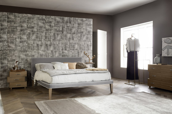 Cocò by Letti&Co. | Double beds