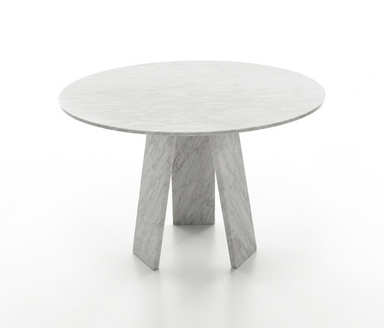 Topkapi by Marsotto Edizioni | Dining tables
