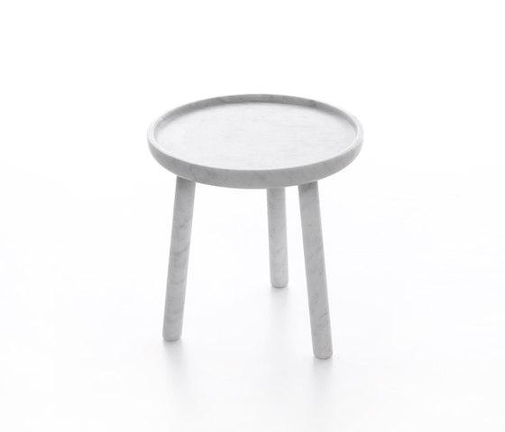 Perpignan di Marsotto Edizioni | Tavolini alti