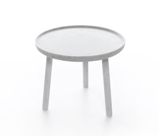 Toulouse by Marsotto Edizioni | Side tables