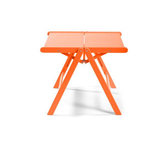 Rex Coffee Table colour by Rex Kralj | Coffee tables