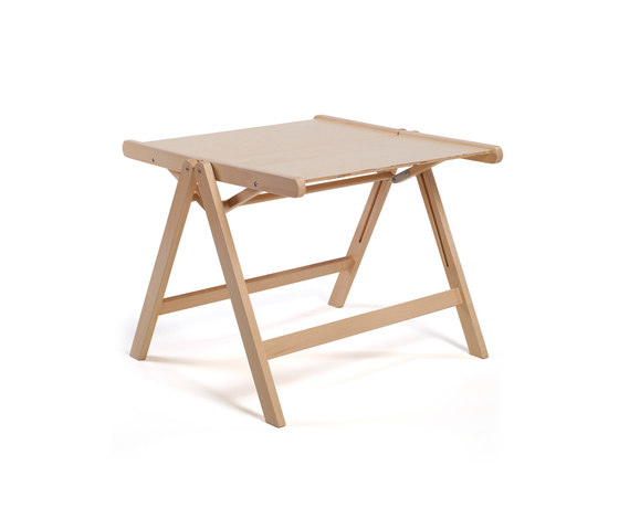 Rex Coffee Table Natural by Rex Kralj   Coffee tables