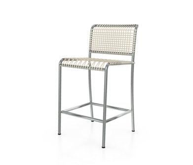 Allu 28 by Gervasoni | Bar stools