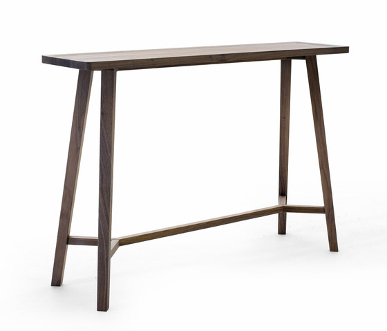 Gray 61 by Gervasoni | Console tables