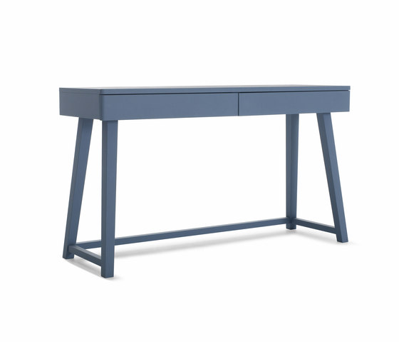Gray 50 by Gervasoni | Desks