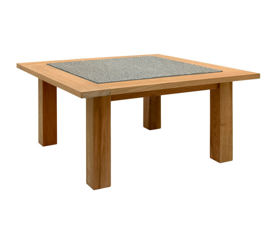 InOut 13 by Gervasoni | Coffee tables