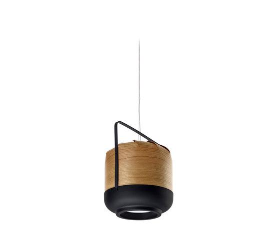 Chou SPB by lzf | General lighting