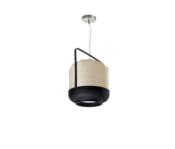 Chou SPB by lzf | General lighting