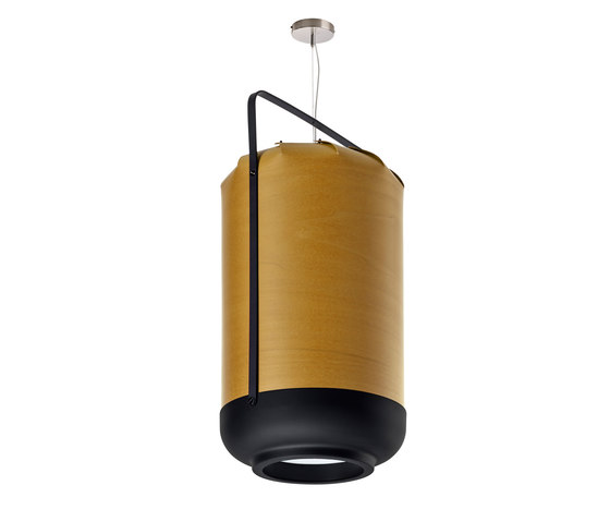 Chou SGA by lzf | General lighting