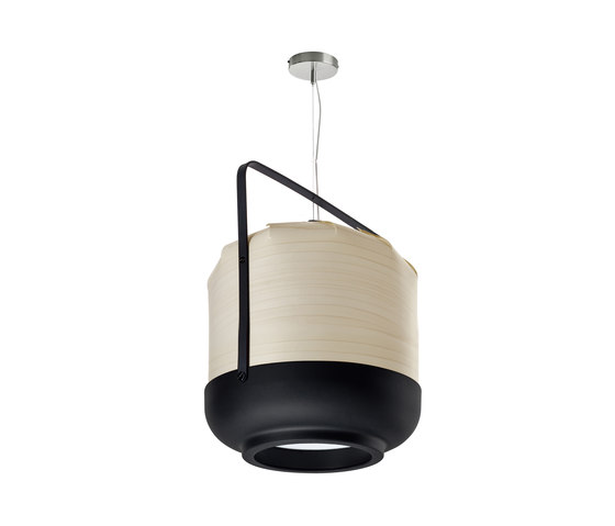 Chou SGB by lzf | General lighting