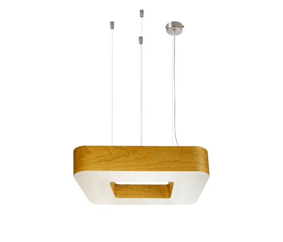 Cuad SM by lzf | General lighting