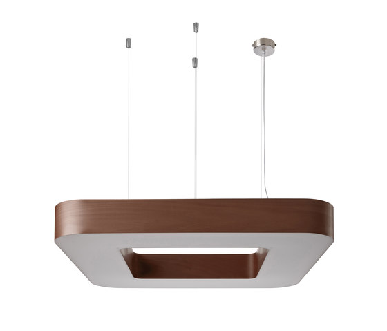 Cuad SG by lzf | General lighting