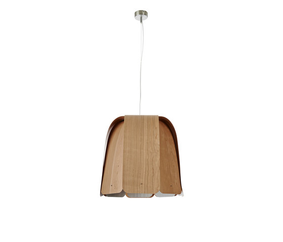 Domo SP by lzf | General lighting