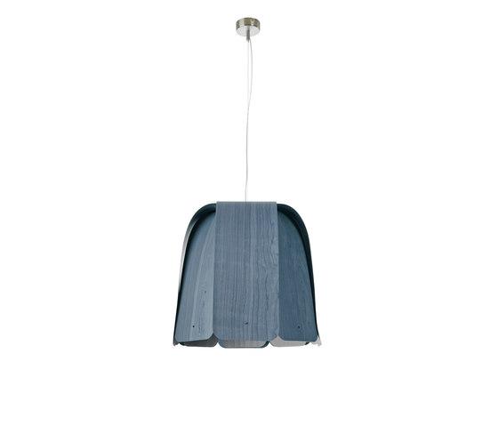 Domo SP by lzf | General lighting