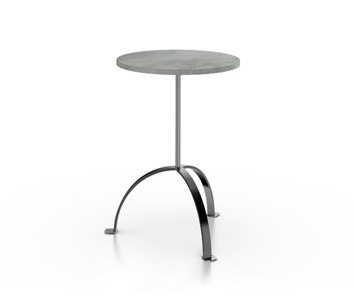 We 41 by Gervasoni | Cafeteria tables
