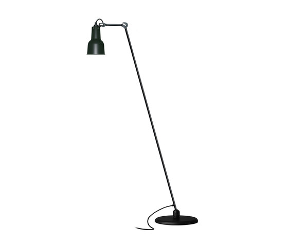 LAMPE GRAS - N°230 black by DCW éditions | General lighting
