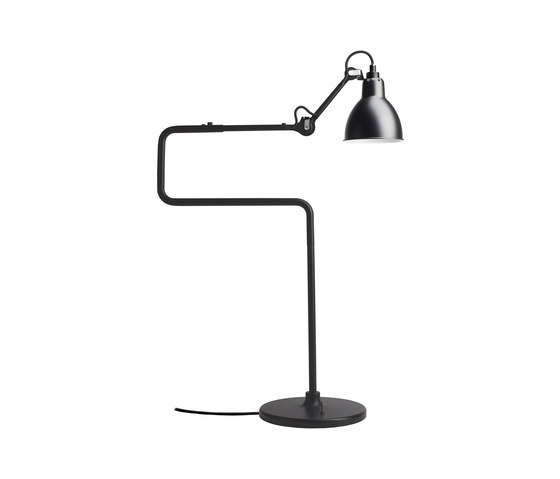 LAMPE GRAS - N°317 black by DCW éditions | General lighting