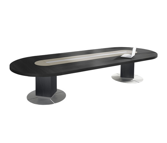 Taiko by ULTOM ITALIA | Conference tables