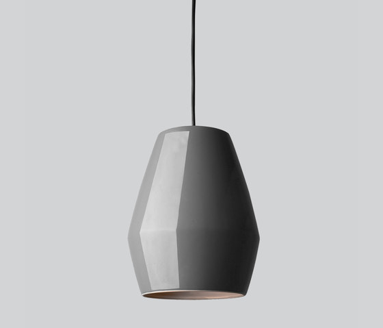 Bell by Northern Lighting | General lighting