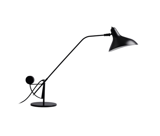 MANTIS - BS3 BL by DCW éditions | General lighting