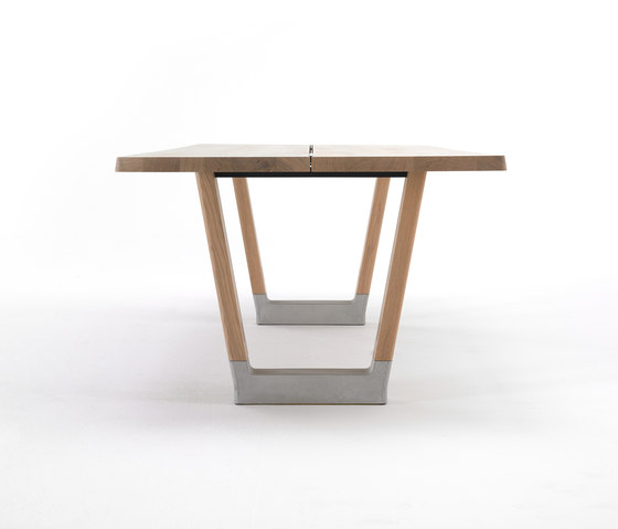 Base by Arco | Conference tables