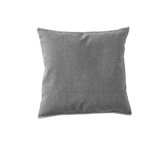 Pillows mandara by viccarbe | Cushions