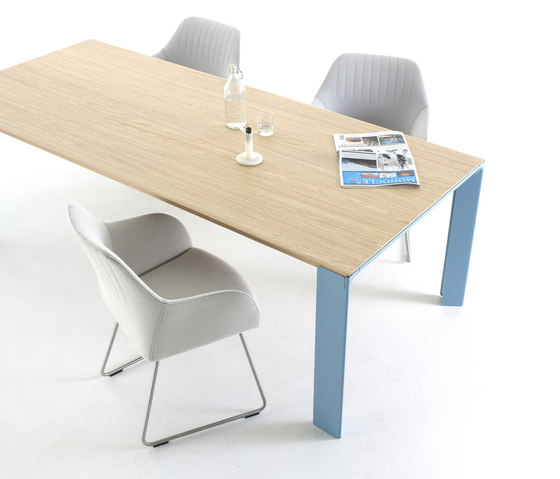 Branch by Arco | Individual desks