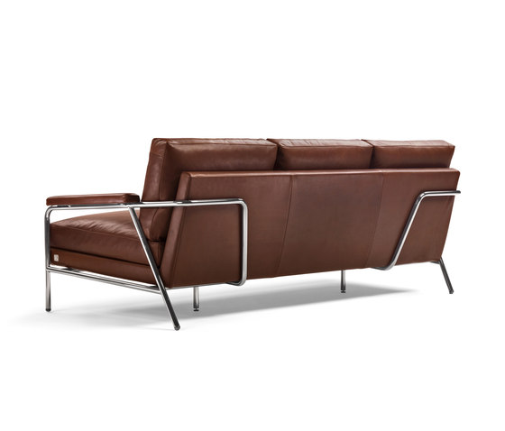 Carpe diem by Busnelli | Lounge sofas