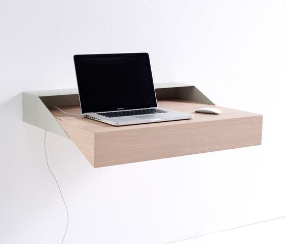 Deskbox de Arco | Étagères / Consoles