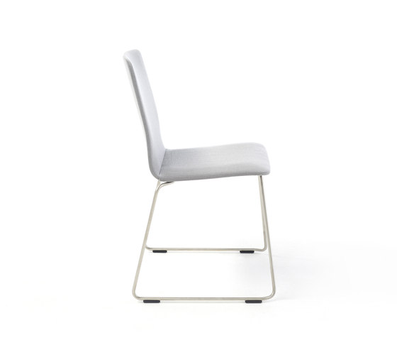 Replay by Arco | Visitors chairs / Side chairs