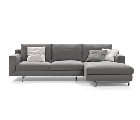 Taylor by Busnelli | Sofas