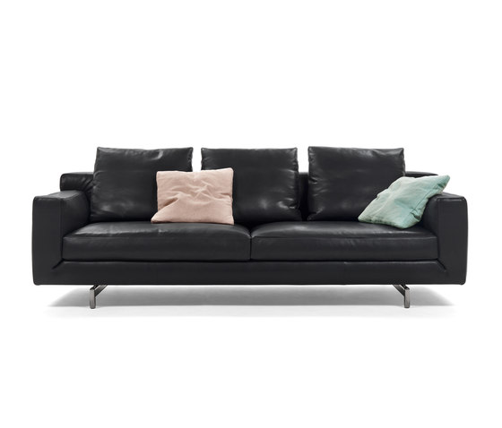 Taylor by Busnelli | Lounge sofas