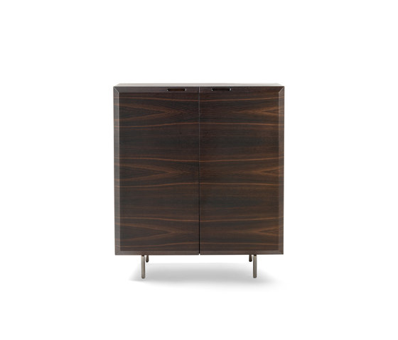Taylor by Busnelli | Sideboards