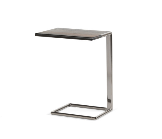 Taylor by Busnelli | Side tables