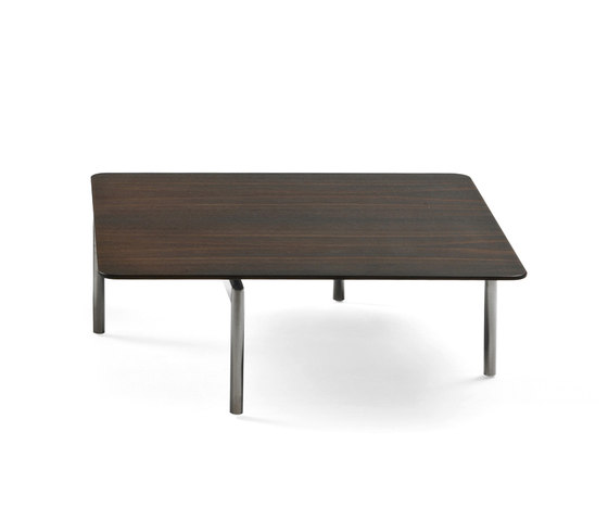 Taylor by Busnelli | Lounge tables