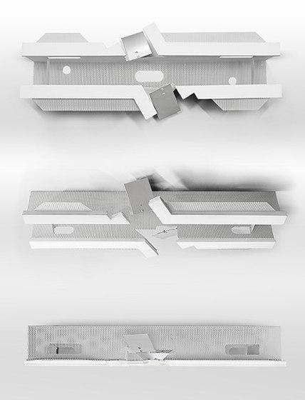 XG1215 by Panzeri | General lighting