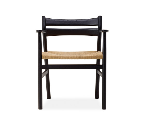 BM2 CHAIR by dk3 | Chairs