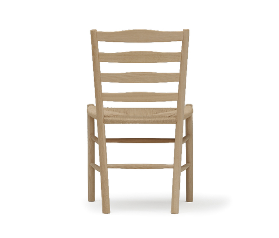 CHURCH CHAIR de dk3 | Sillas
