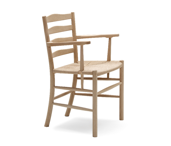 CHURCH ARMCHAIR by dk3 | Church chairs