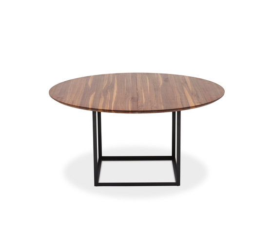 JEWEL TABLE by dk3 | Meeting room tables