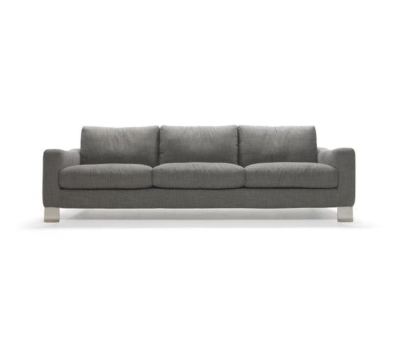 Negroamaro by Loop & Co | Lounge sofas