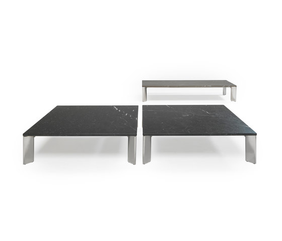 Otello by Loop & Co | Lounge tables