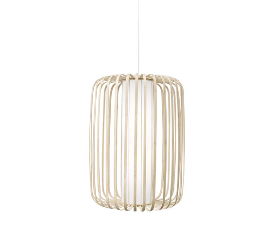 Moolin hanging tall by lasfera | General lighting