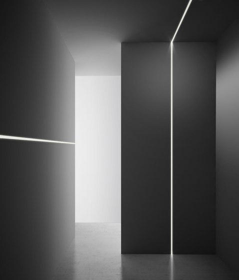 Brooklyn by Panzeri | General lighting