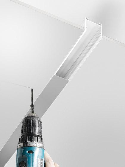 XG2035 by Panzeri | General lighting