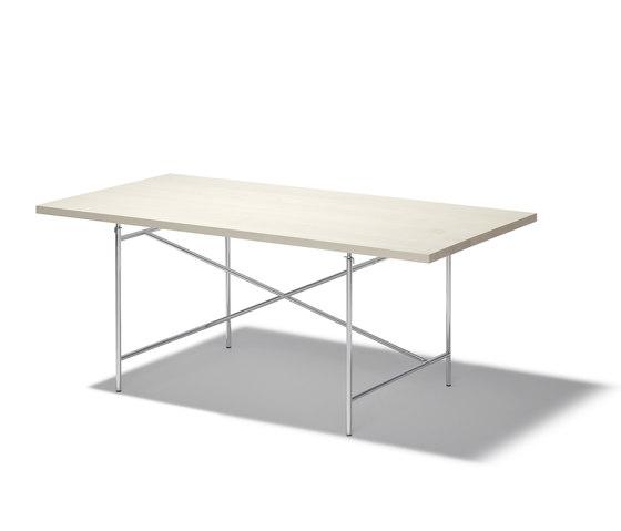 Eiermann 1 by Richard Lampert | Individual desks