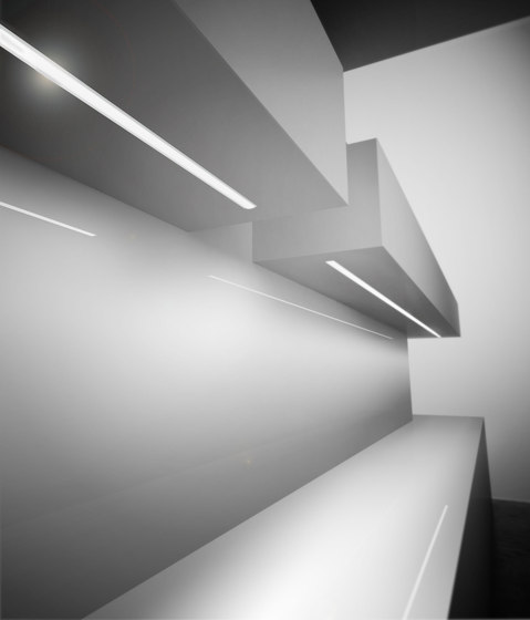 Tribeca by Panzeri | Ceiling lights