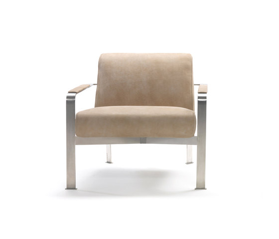 Salina by Loop & Co | Lounge chairs