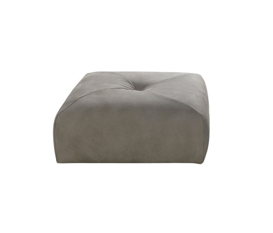 Tangeri di Loop & Co | Pouf
